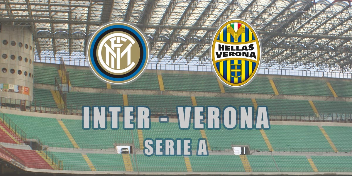 inter verona tv live streaming serie a