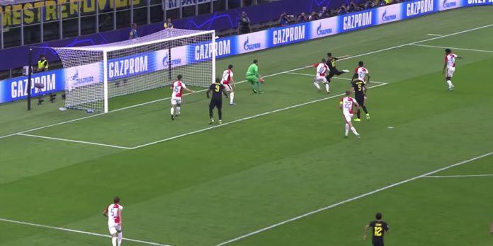 slavia praga inter champions league live streaming tv