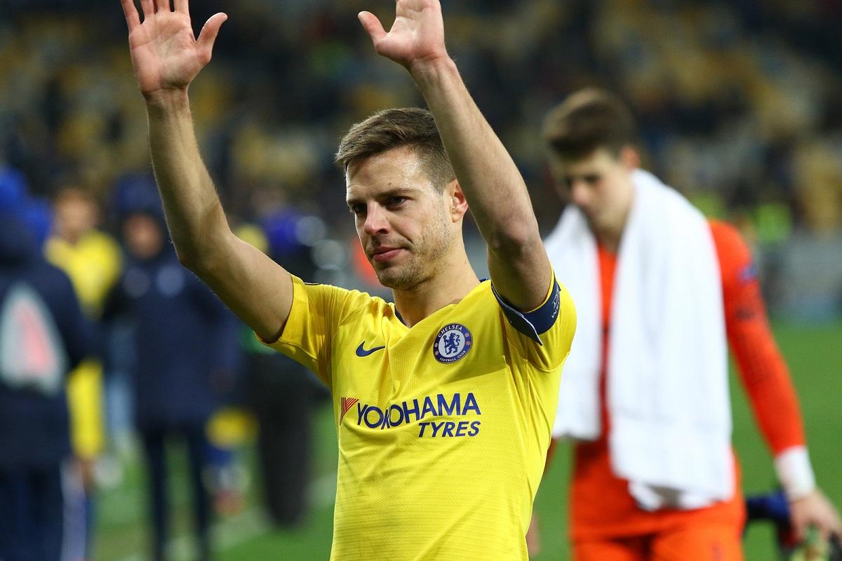 Aston Villa-Chelsea