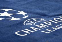 sorteggio ottavi UEFA champions league