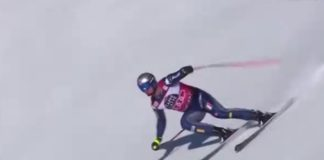 dominik paris wengen