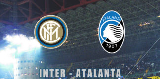 inter atalanta diretta tv live streaming
