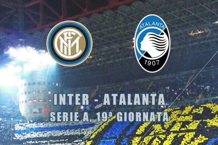 inter atalanta diretta tv live streaming