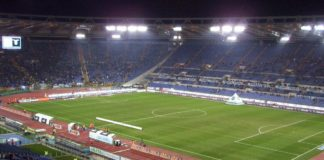 lazio napoli streaming live serie a