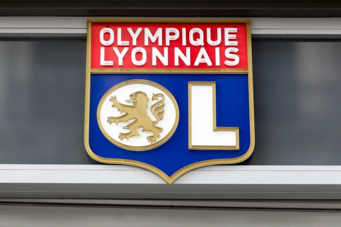 Lione-St. Etienne