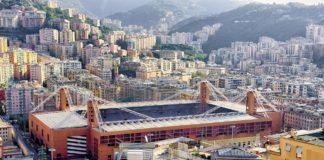 Genoa-Spal