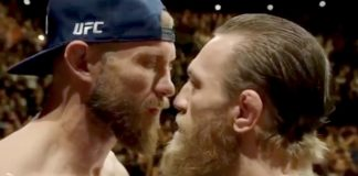 mcgregor cerrone live streaming mma ufc 246