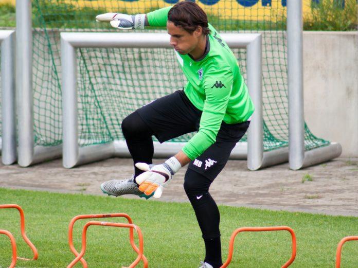 Friburgo-Borussia Monchengladbach