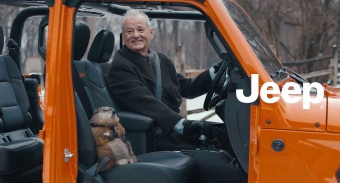 spot super bowl 2020 jeep