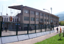 Ascoli-Empoli