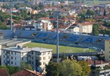 Pisa-Cremonese