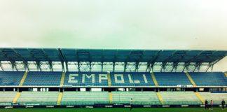 Empoli-Monza