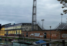 Venezia-Empoli