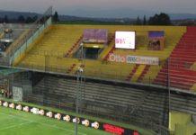 Benevento-Empoli