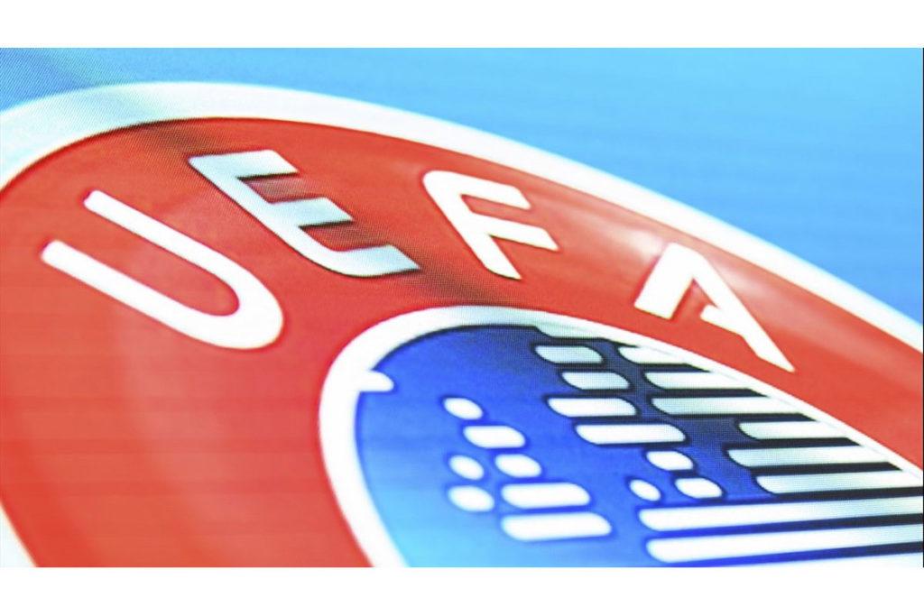 Uefa, le possibili date di ripartenza del calcio europeo