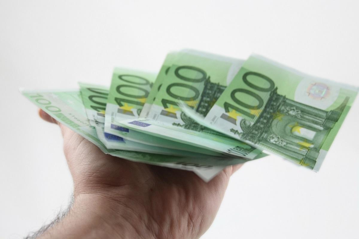 Bonus 600 euro per i collaboratori sportivi: la situazione - Il Veggente