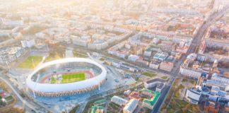 Dinamo Minsk-Slutsk