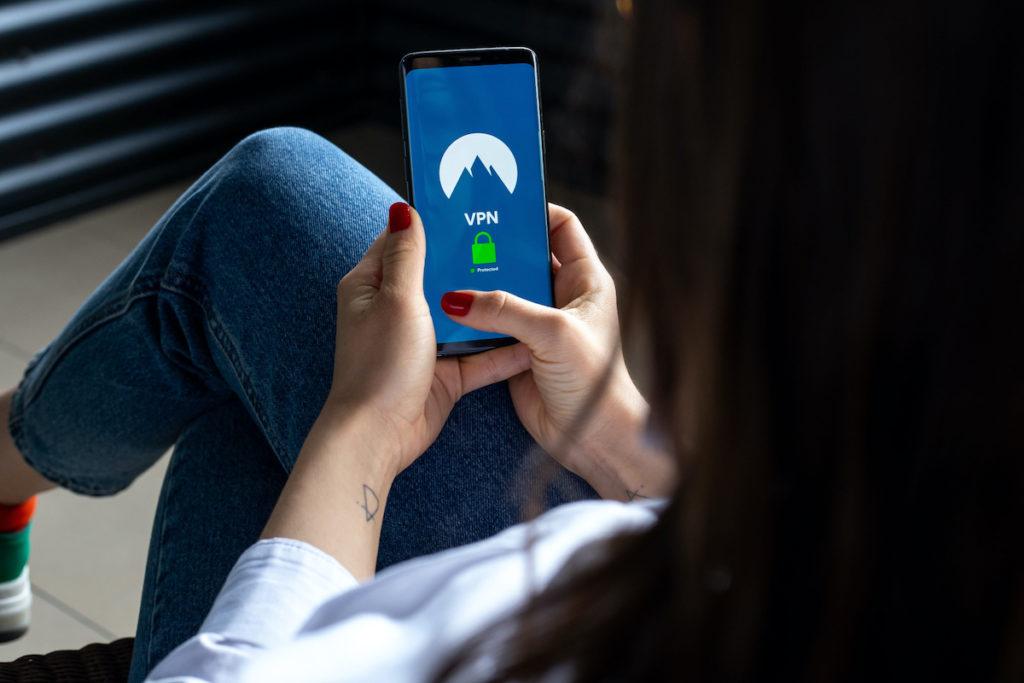 NordVPN: una VPN gratis per sei mesi