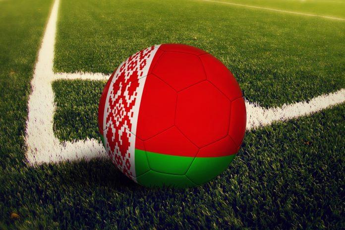Soligorsk-Dinamo Brest