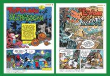 fumetti gratis topolino