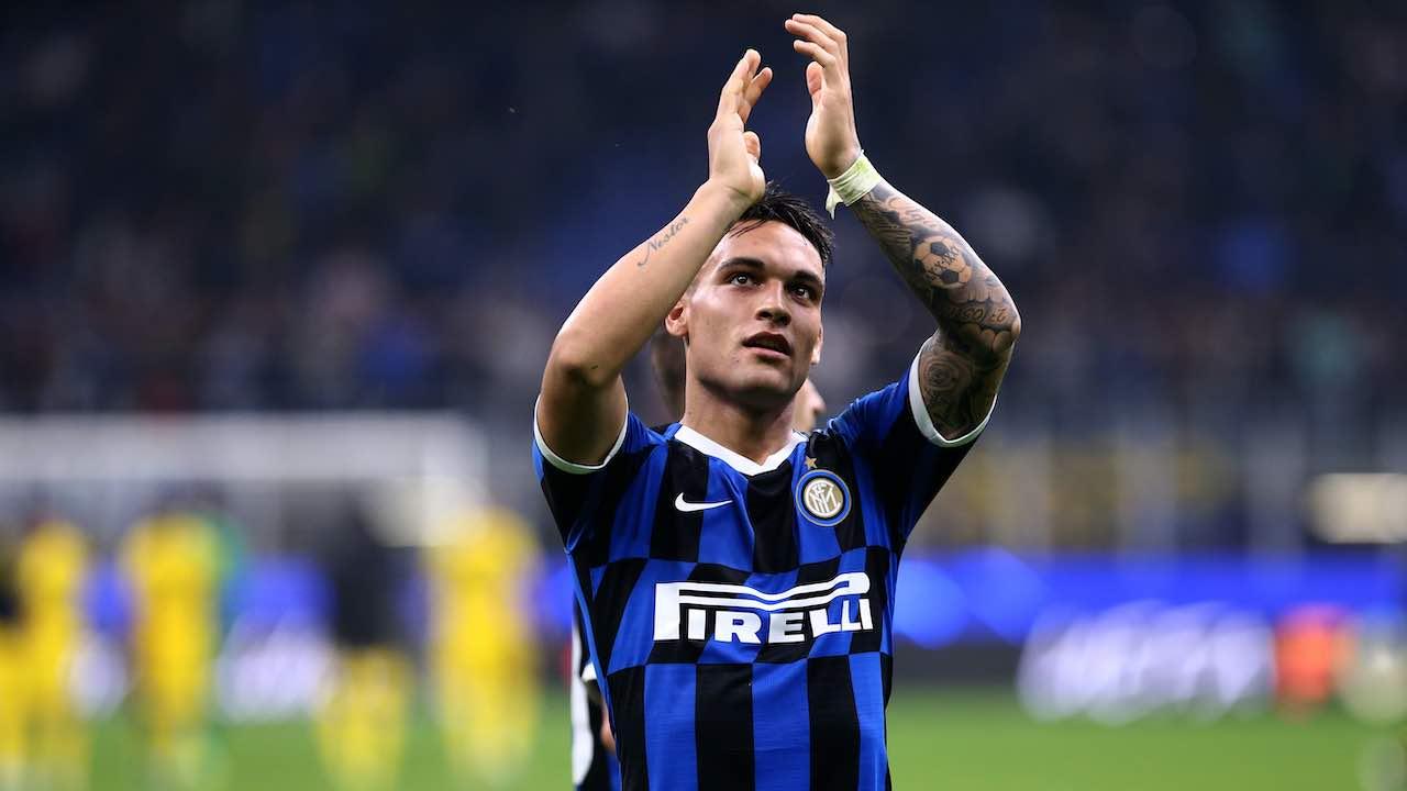 Parma-Inter