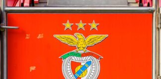 Portimonense-Benfica