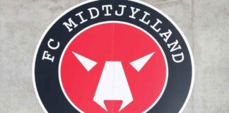 Midtjylland-Young Boys