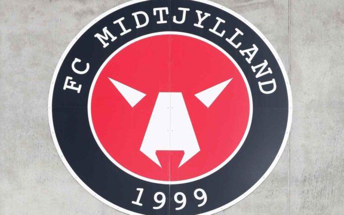Midtjylland-Atalanta