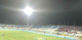 Pescara-Chievo