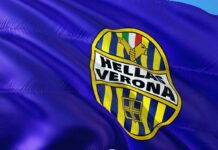 Brescia-Verona