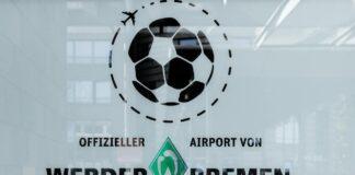 Heidenheim-Werder Brema