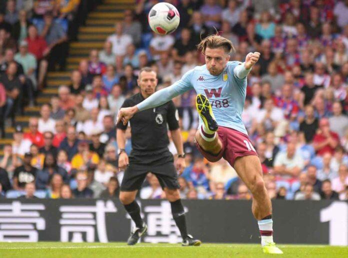 West Ham-Aston Villa