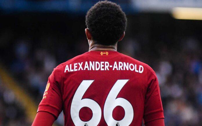 Ajax-Liverpool