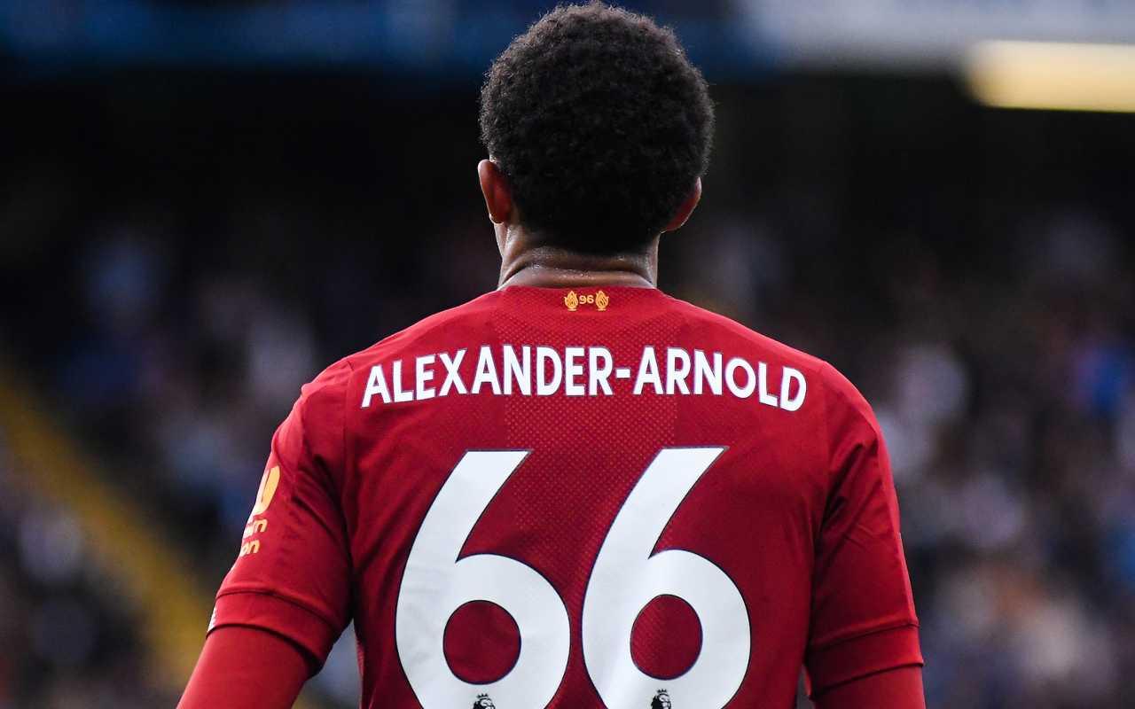 Liverpool-Leeds