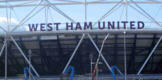 West Ham-Wolverhampton