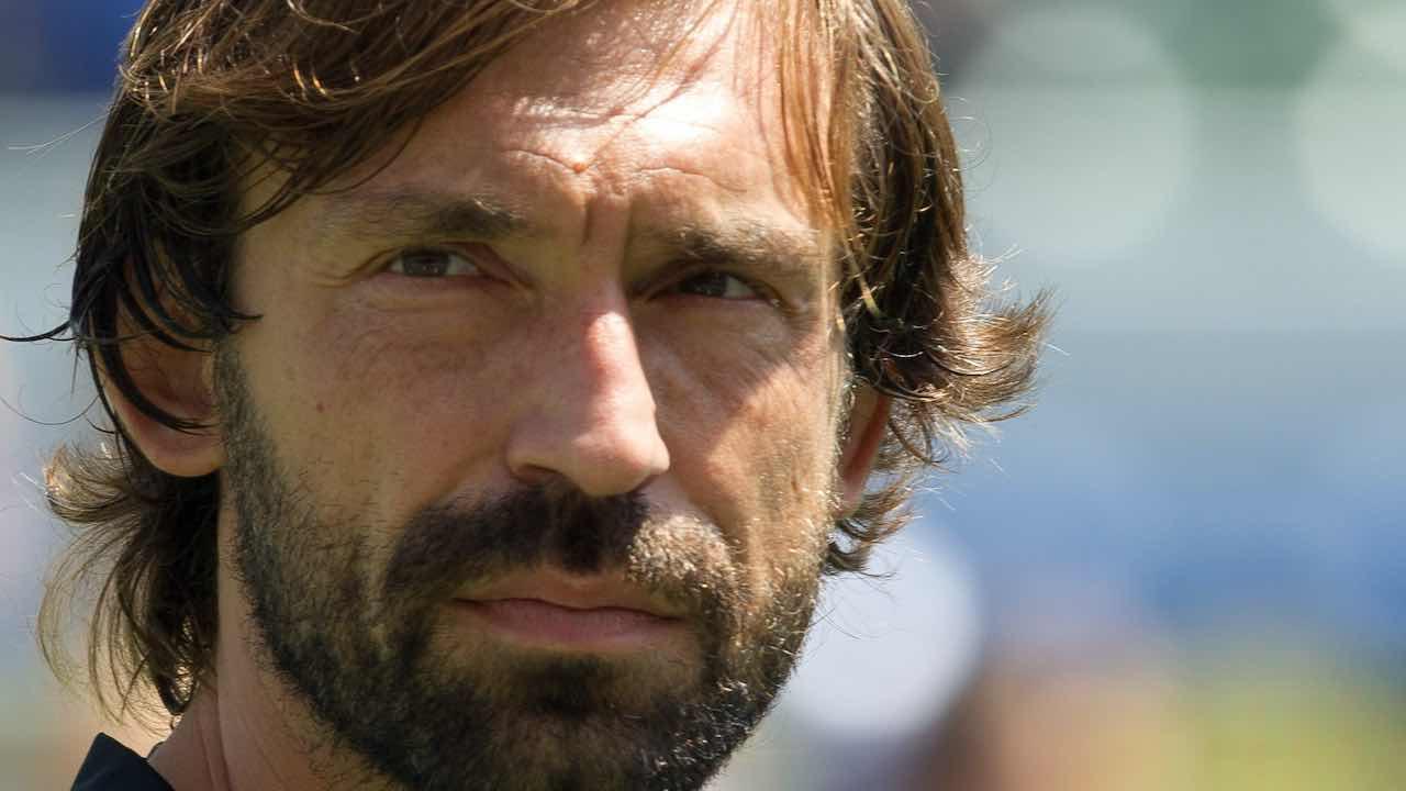 Juventus-Novara