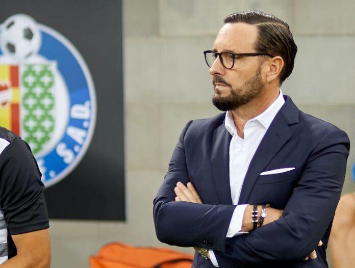 Europa League Tv Live