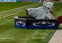 champions league diretta tv streaming gratis in chiaro