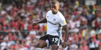 Leeds-Fulham