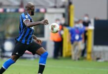 Inter Getafe Europa League diretta tv live streaming