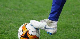 Rijeka-Real Sociedad