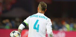 Real Madrid-Cadice