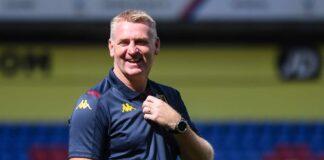 Aston Villa-Leeds
