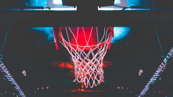 Heat-Lakers
