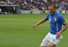 olanda italia diretta tv live streaming nations league