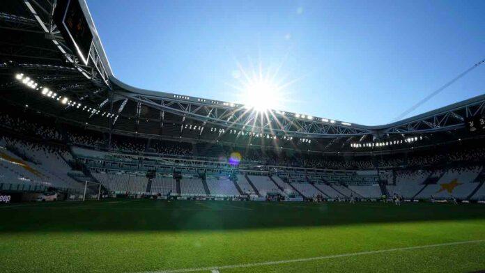 Calendario Serie A 2020 21, il sorteggio in diretta streaming   Il