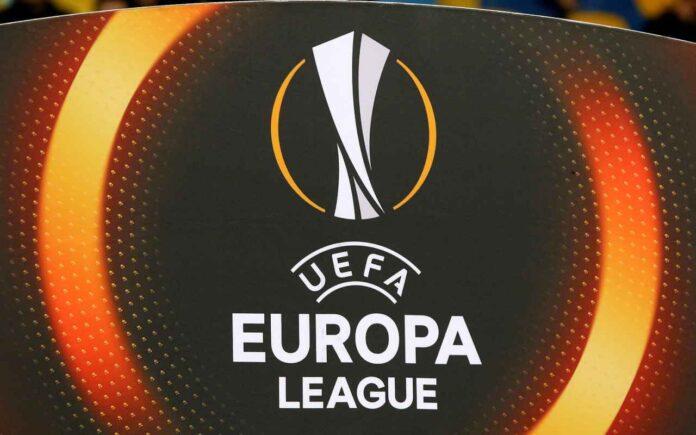 Europa League: formazioni ufficiali e pronostici sui ...