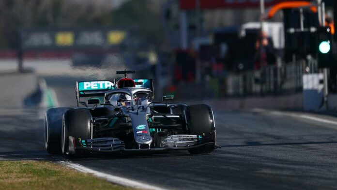 f1 gp toscana 2020 diretta tv live streaming