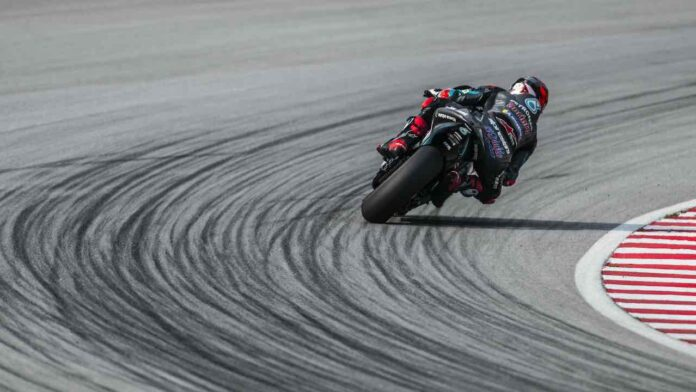 motogp misano diretta tv streaming gratis