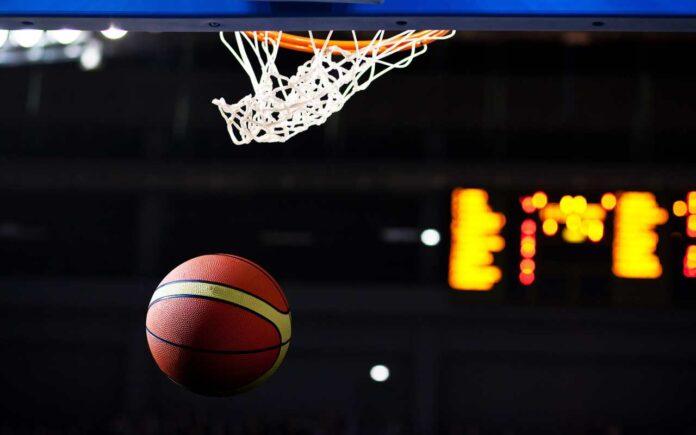 Toronto Raptors-Boston Celtics